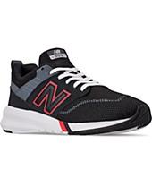 New Balance Sneakers: Shop New Balance Sneakers Macy's
