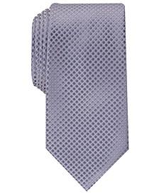 Men's Victory Solid Tie