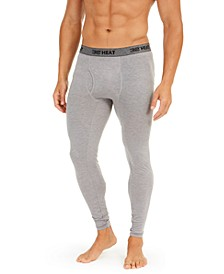 Men's Base Layer Leggings