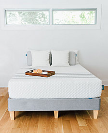 "Leesa 11"" Hybrid Mattress- Full, Mattress in a Box"