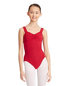 Princess Tank Leotard