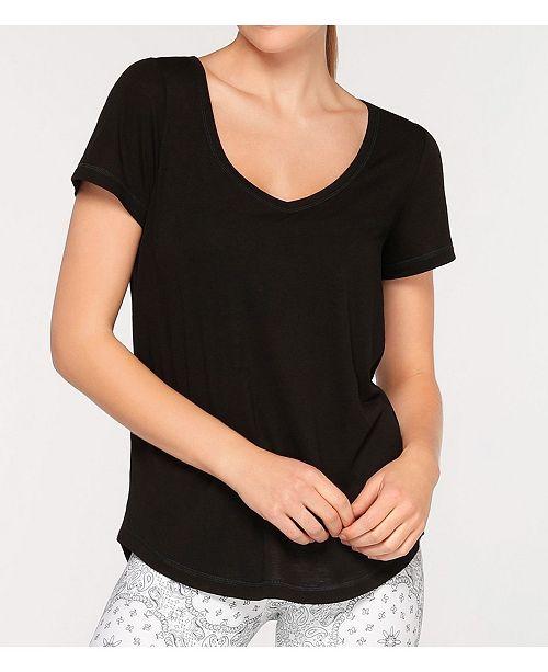 Lorna Jane Frankie Active T-Shirt