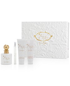 4-Pc. Fancy Love Gift Set