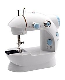 LSS-202 Mini Sewing Machine