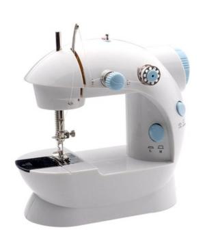 Michley Lss-202 Mini Sewing Machine