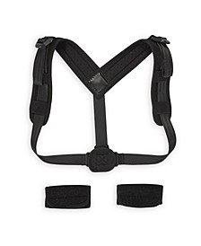 Restore Posture Corrector
