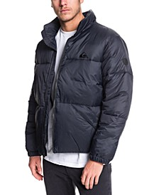 Men's The Outback Jacket