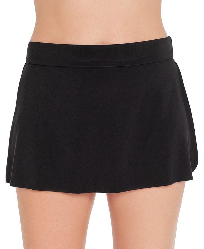 Magicsuit - Tennis Swim Skirt