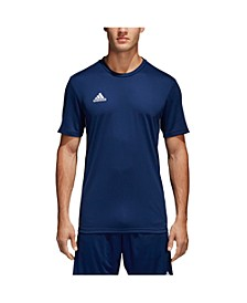 Men's CORE18 Regular Fit Soccer Jersey