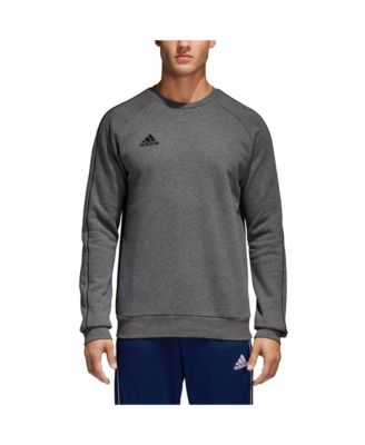 ZXFHZS Mens Solid Color Hooded Long Sleeve Pullover Active Sweatshirts