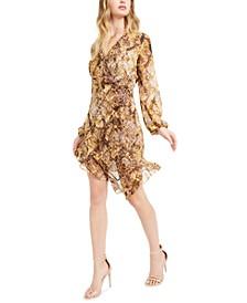 Dominica Dress