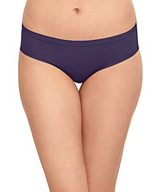 Women's One Size Future Foundation Nylon Bikini 978389