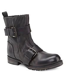 Vintage Foundry Women's Bobbi Boot