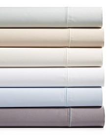 Hampton Cotton 650-Thread Count Extra Deep Sheet Sets