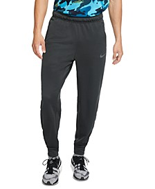 Men's Therma Dri-FIT Training Pants