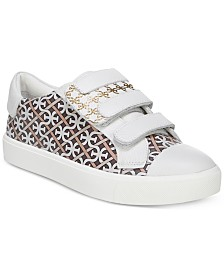 Sam Edelman Emilie Stay-Put Closure Sneakers