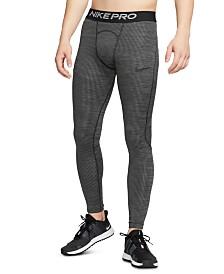 Nike Pro Men's Leggings