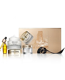 4-Pc. Absolue Premium ßx Replenishing & Rejuvenating Set