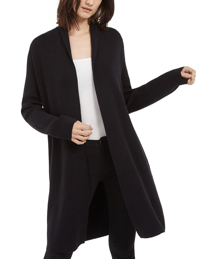 INC International Concepts - Duster Cardigan