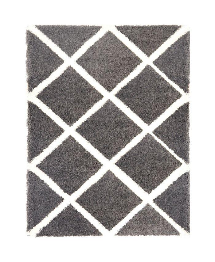Global Rug Designs -