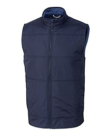 Men's Stealth Vest