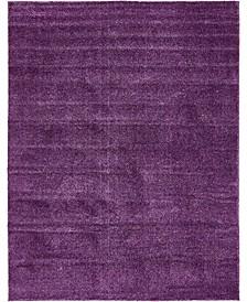 Uno Uno1 Violet Area Rug Collection