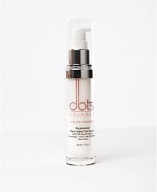 dbts Skin Bar Regenerate - Plant Stem Cell Serum