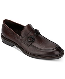 Men's Class 2.0 Slip-On Loafers