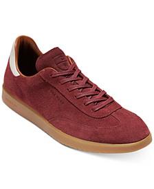 Men's GrandPro Turf Sneakers