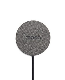 Charging Pad Wireless Charger