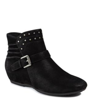 Peri Wedge Women's Bootie Women's Shoes