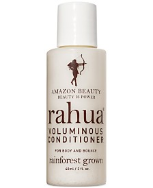 Rahua Voluminous Conditioner, 2-oz.