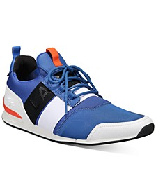 Men's Menerva 2.0 419 Sport Sneakers