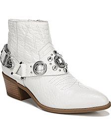 Carlos by Carlos Santana Marlene Western Boots