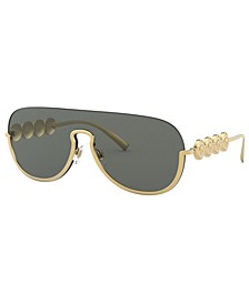 Sunglasses, VE2215 39