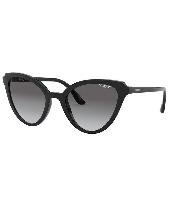Vogue - Eyewear Sunglasses, VO5294S 55