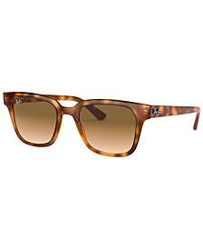 Sunglasses, RB4323 51