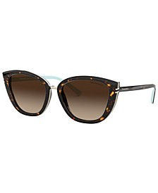 Sunglasses, TF4152 55