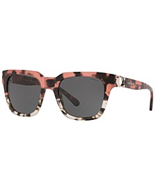 Women's Sunglasses, HC8240