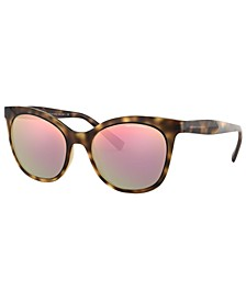 Armani Exchange Women's Sunglasses