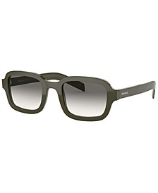 Women's Sunglasses, PR11XS