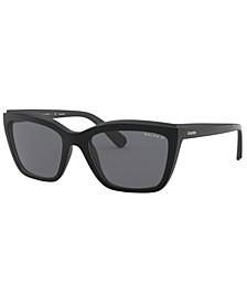 Sunglasses, RA5263 54