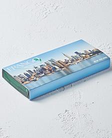 1 LB New York Mint Milk Chocolates, Created for Macy's