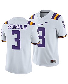competitive price 00e52 4fe83 Odell Beckham Jr Jerseys - Macy's