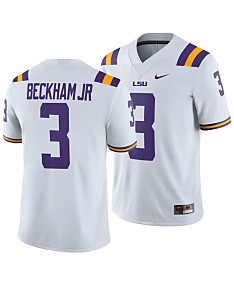 competitive price eeaaf 3648c Odell Beckham Jr Jerseys - Macy's