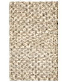 Callum Weave LRL7450B Savanna Area Rug Collection