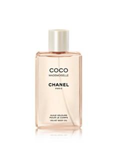 6fa04c3b CHANEL Coco Mademoiselle Perfume - Macy's