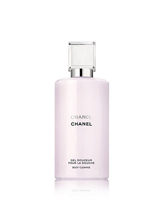 Body Cleanse, 6.8 Oz by Chanel