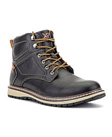 Xray Men's Carter Boot