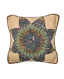 Decorative Square Pillow